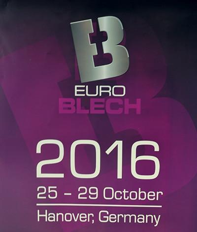 euroblech-2016