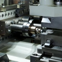 002w Werkzeugraum C50VE