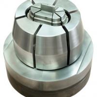 005fw IO-Werkzeug oval