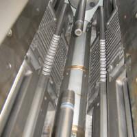 007 HF1100 Werkzeug