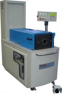 020f IO90 CNC