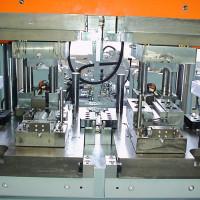 002 Werkzeugraum FD120 ISE O24260