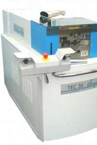002fw TEC30
