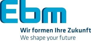 Erich Büchele Maschinenbau GmbH Logo für Mobilgeräte