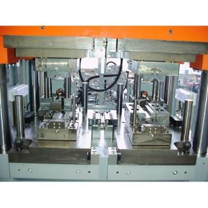 2000 Werkzeugraum FD120 ISE O24260
