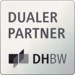 Partner Duales Studium