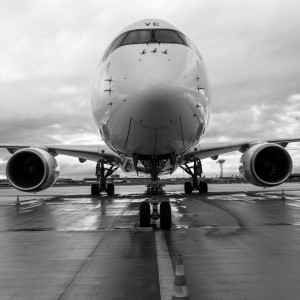 Airplane 4715264 1920